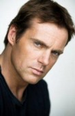 Michael Shanks v sci-fi Elysium, od režíséra District 9