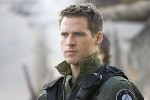 Cameron Mitchell (Ben Browder)